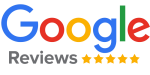 For the best Furnace replacement in Toledo OH, choose a Google five star rated company.